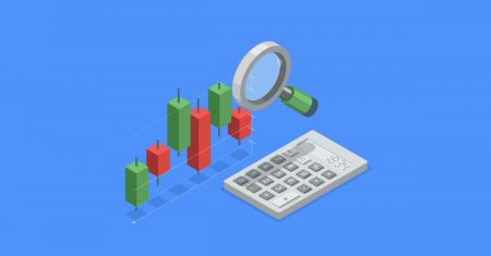 Comment créer une stratégie de trading rentable dans IQ Option à partir de la moyenne mobile et de l'indicateur DPO