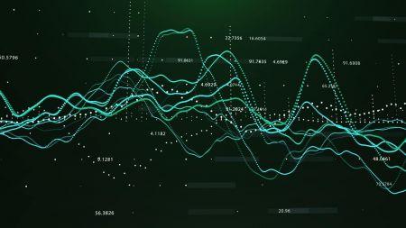 Le guide de stratégie de trading d'oscillateur stochastique dans IQ Option
