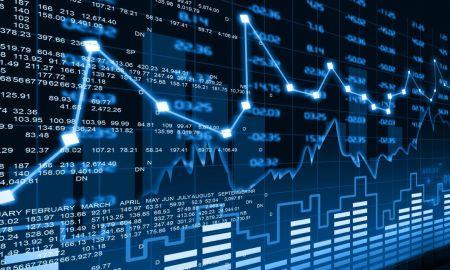 Comment trader avec la stratégie de moyenne mobile exponentielle (EMA) dans IQ Option