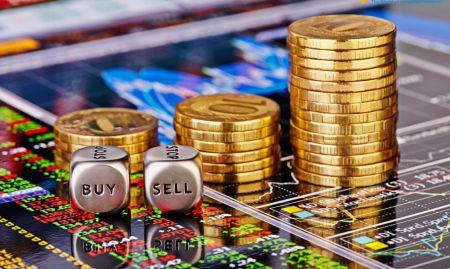 Comment faire des options de trading d'argent dans IQ Option?