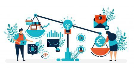 Stratégies de gestion du capital IQ Option pour une négociation réussie
