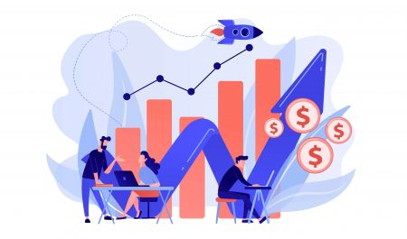 Comment démarrer un trading rentable dans IQ Option Platform
