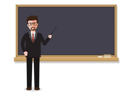 4 astuces secrètes d'un trader expérimenté chez IQ Option