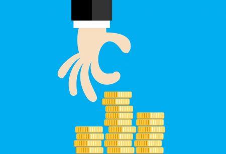 La stratégie Martingale est-elle adaptée à la gestion de l'argent dans le trading IQ Option?